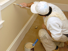 2-456777-interior-painting-wellington-fl-brite-line-painting-inc-interior-paint